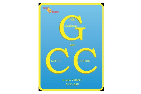Gearbox & Clutch Centre