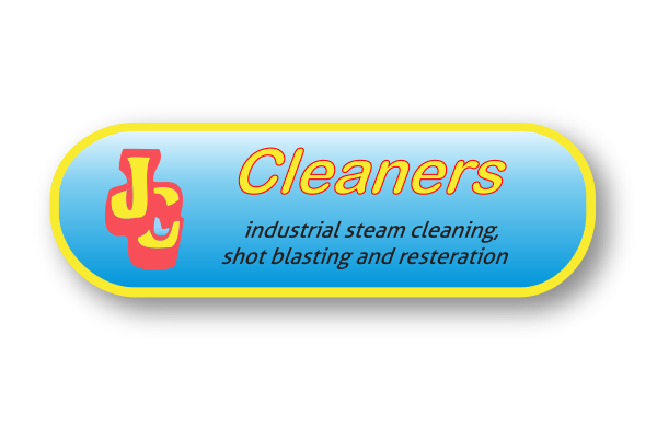 JC Cleaners