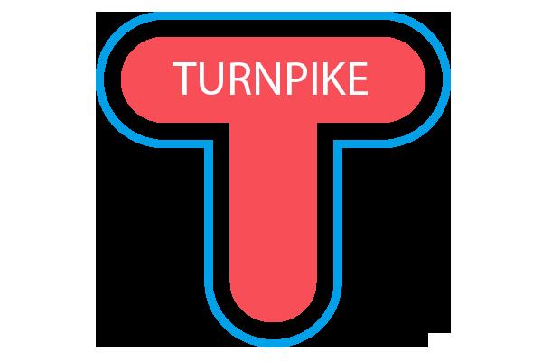 Turnpike